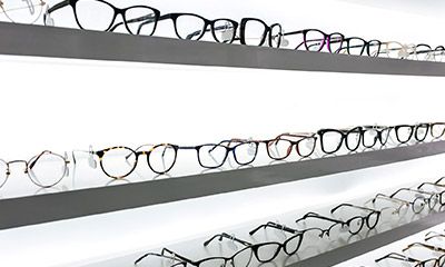 other-brands-brille