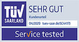 tuv-service-tested-300px